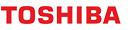 Toshiba Tec Malaysia